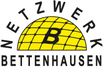 B-Netz